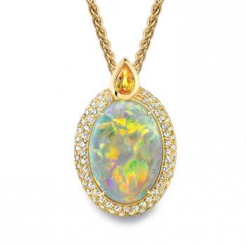 Opal Pen 715x715