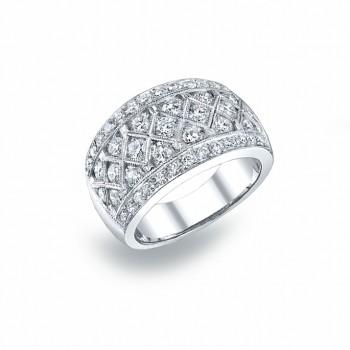 Diamond band 10 715x715