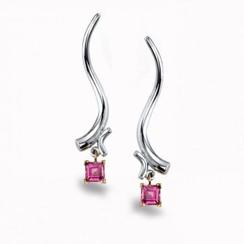 Pink Tour Earr 715x715