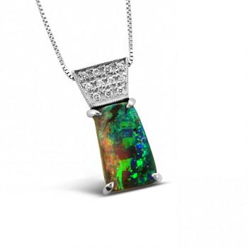 Opal Pen B 715x715