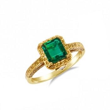 Emerald 3 ring 715x715