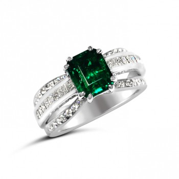 Emerald 4 ring 715x715