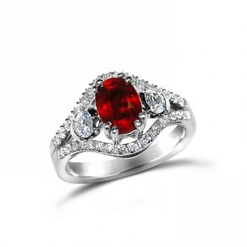 Ruby ring 02 715x715
