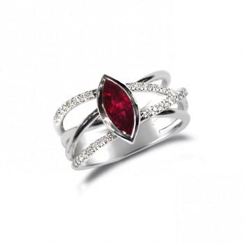 Ruby ring 03 715x715